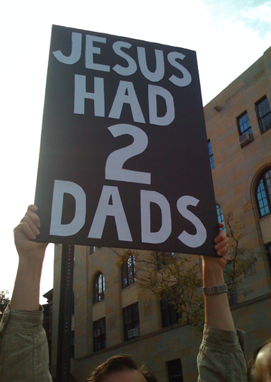 jesushad2dads (source: FIPS)
